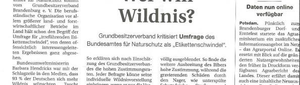 Bauernzeitung-PR-Wildnis-BGV_2014_10-(2)